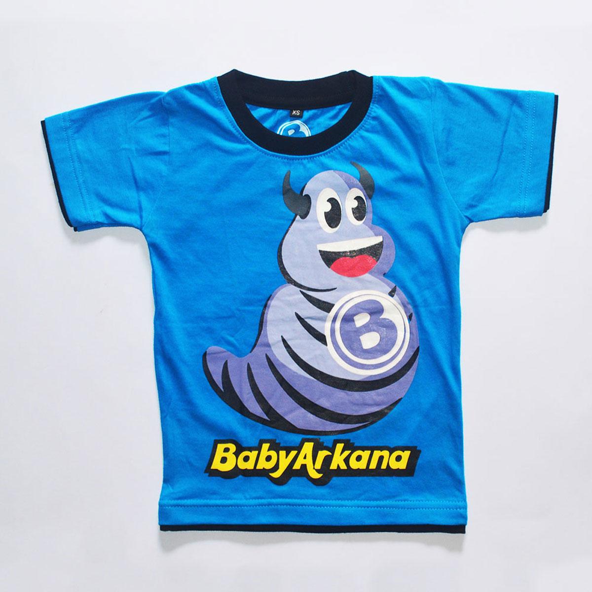 produsen baju
