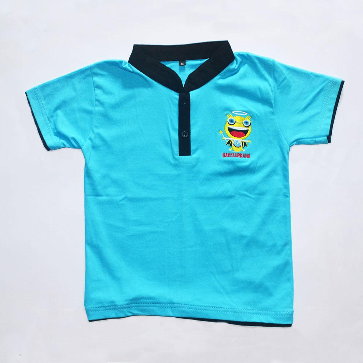 produksi baju anak